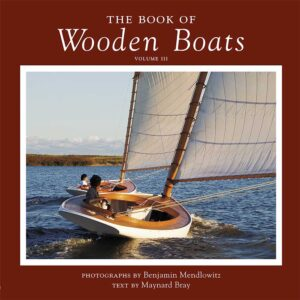 book-of-wooden-boats