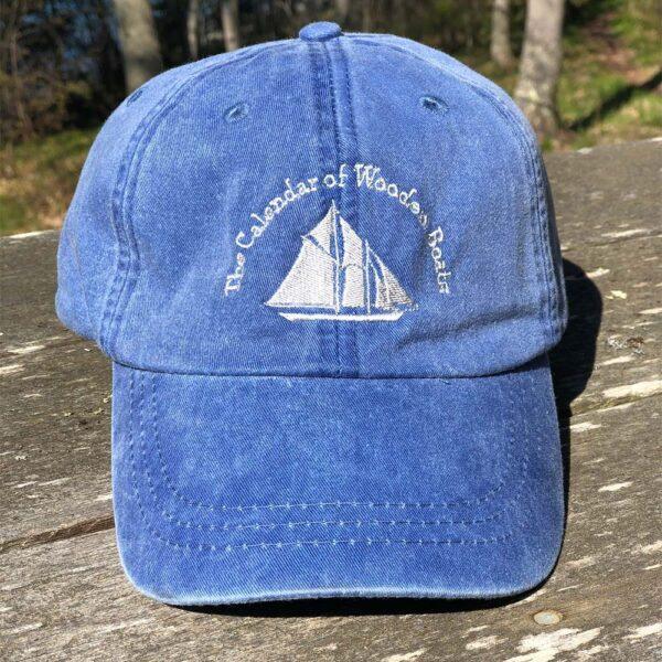 cotton-cap-blue-2021